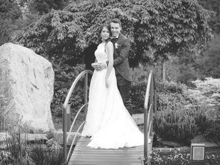 le nozze di Valeria e Alessio 1
