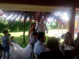Le nozze di Manuela e Enzo 3