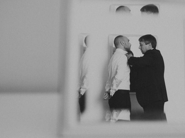 Il matrimonio di Marco e Francesca a Sassari, Sassari 45
