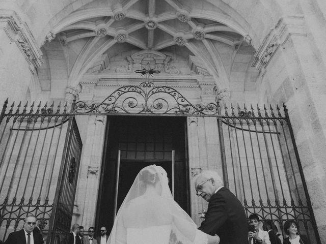 Il matrimonio di Marco e Francesca a Sassari, Sassari 56