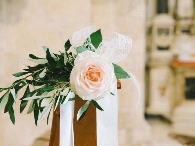 Il matrimonio di Marco e Francesca a Sassari, Sassari 59