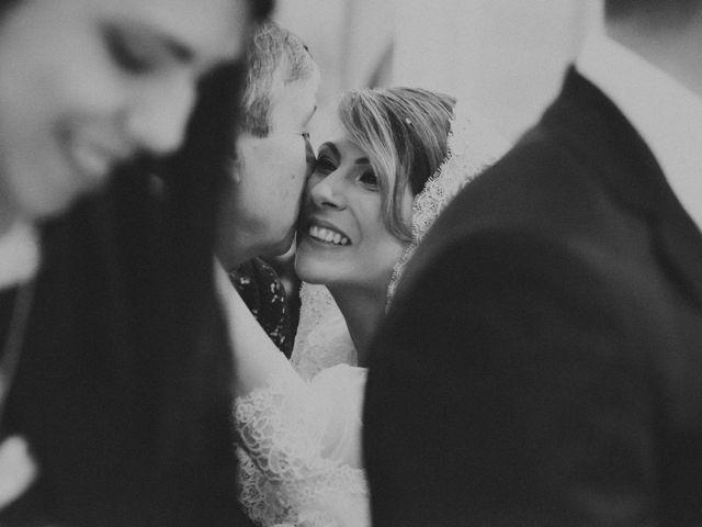 Il matrimonio di Marco e Francesca a Sassari, Sassari 61