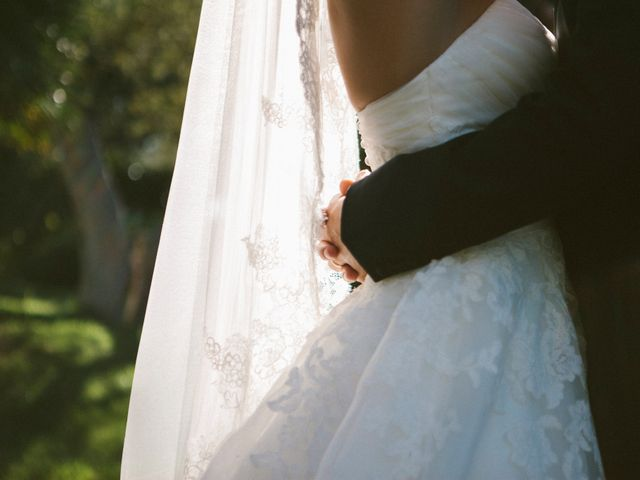 Il matrimonio di Marco e Francesca a Sassari, Sassari 78