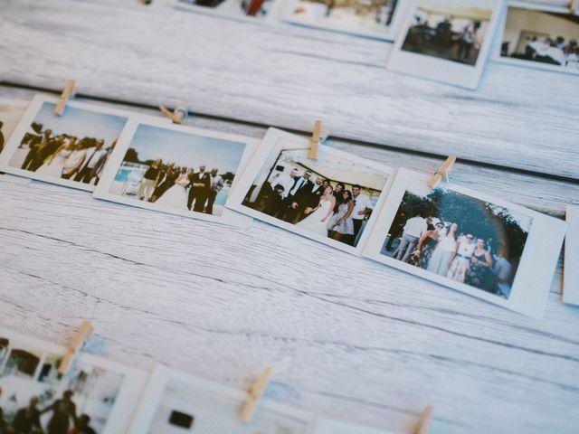 Il matrimonio di Marco e Francesca a Sassari, Sassari 90