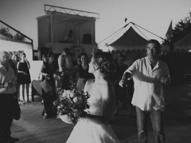 Il matrimonio di Marco e Francesca a Sassari, Sassari 103