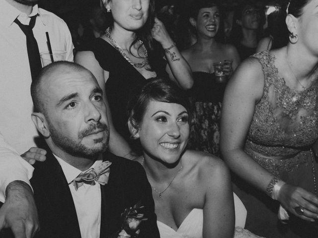Il matrimonio di Marco e Francesca a Sassari, Sassari 108