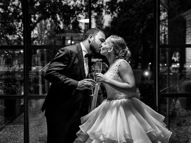 Il matrimonio di Emanuele e Cristel a Parma, Parma 60