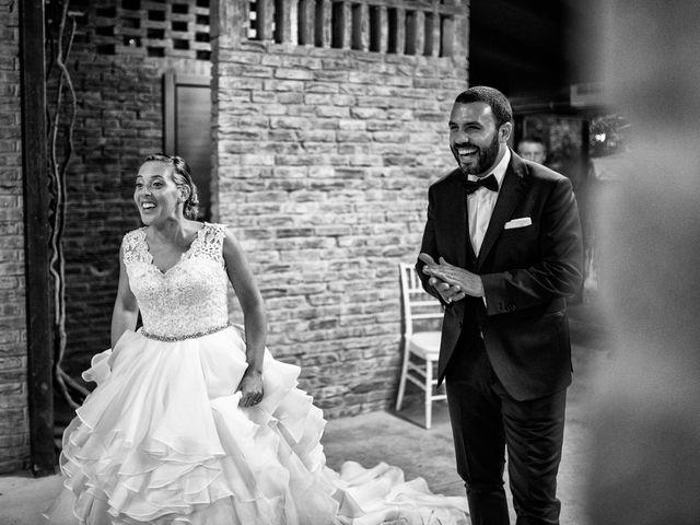 Il matrimonio di Emanuele e Cristel a Parma, Parma 66