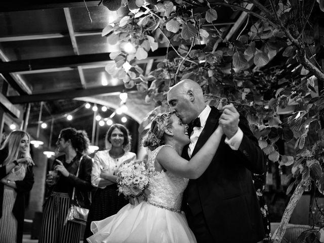 Il matrimonio di Emanuele e Cristel a Parma, Parma 75