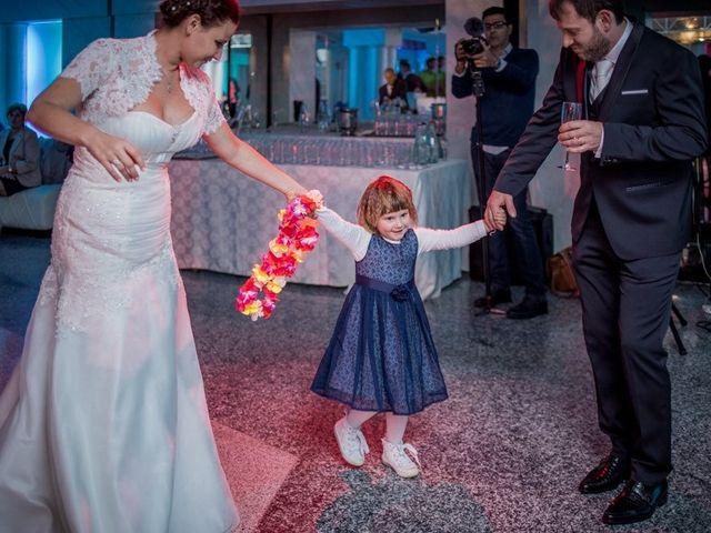 Il matrimonio di Mario e Serena a Bergamo, Bergamo 13