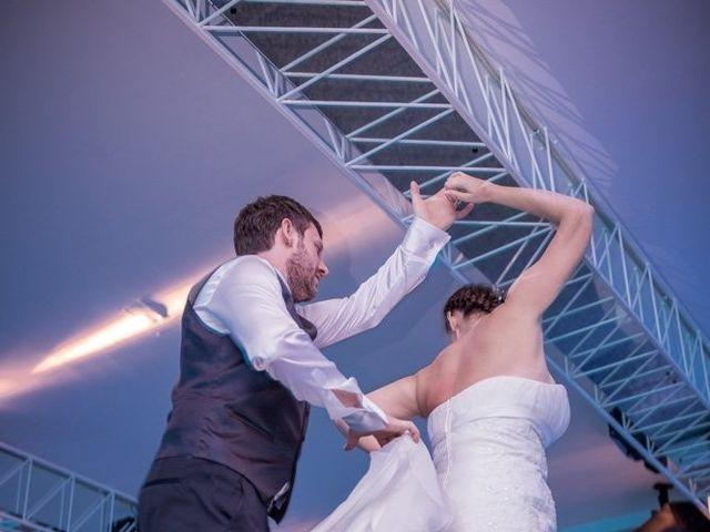 Il matrimonio di Mario e Serena a Bergamo, Bergamo 16