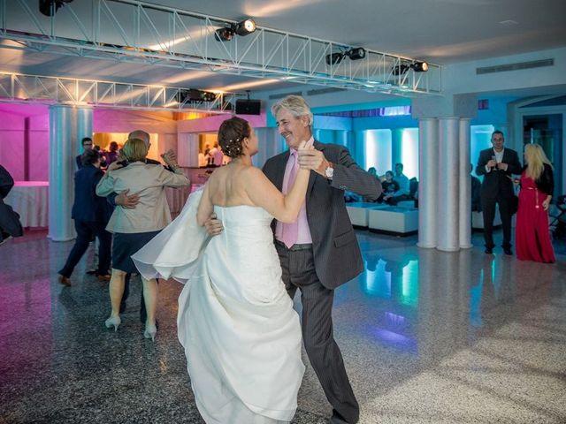 Il matrimonio di Mario e Serena a Bergamo, Bergamo 22