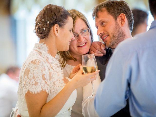 Il matrimonio di Mario e Serena a Bergamo, Bergamo 23