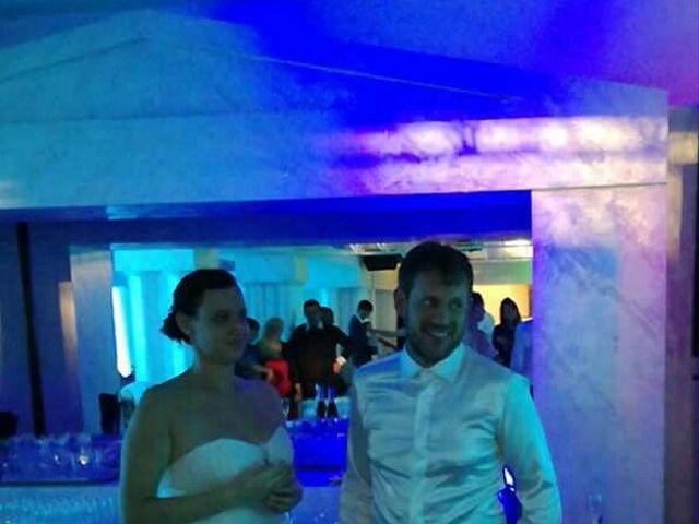 Il matrimonio di Mario e Serena a Bergamo, Bergamo 32