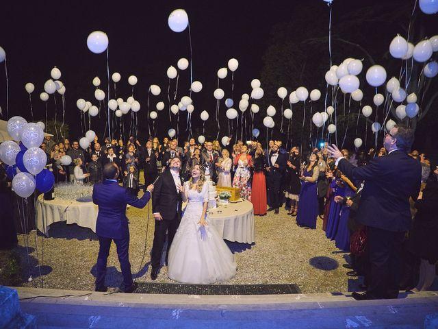 Il matrimonio di Fabio e Micol a San Polo di Piave, Treviso 39