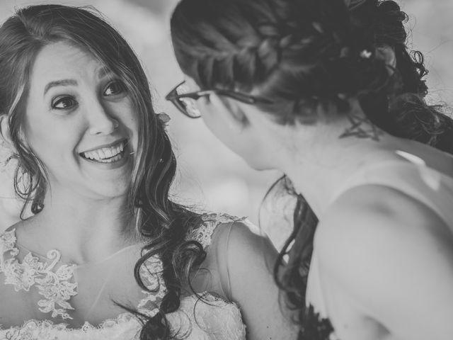 Il matrimonio di Mauro e Katia a Carate Urio, Como 14