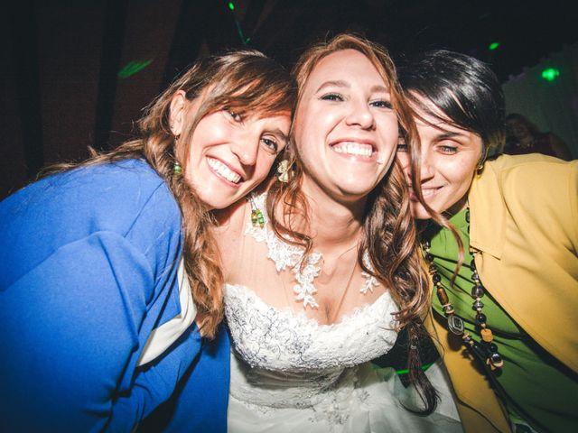 Il matrimonio di Mauro e Katia a Carate Urio, Como 24