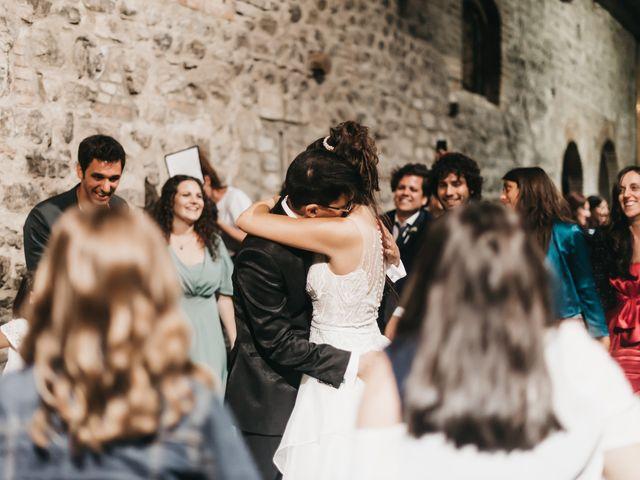 Il matrimonio di Stefano e Francesca a Erba, Como 15