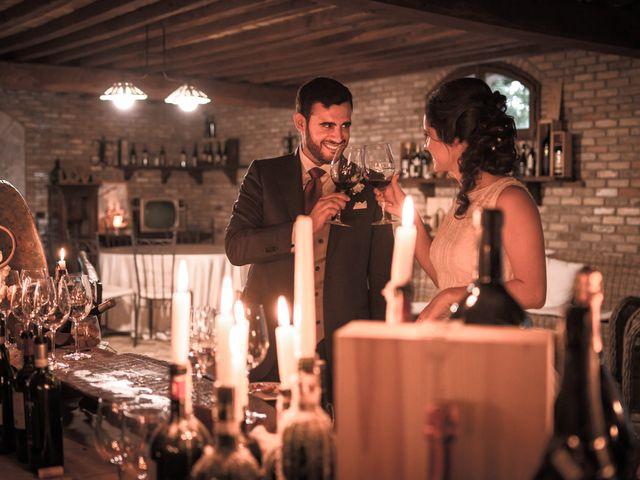 Il matrimonio di Sara e Gaetano a Roma, Roma 60
