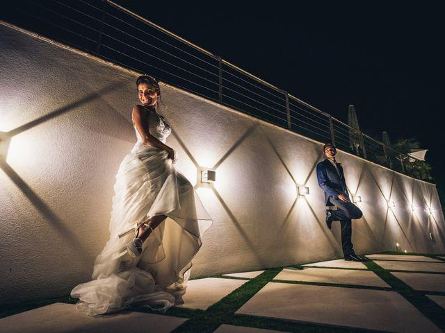 Il matrimonio di Noemy e Francesco a Livorno, Livorno 24