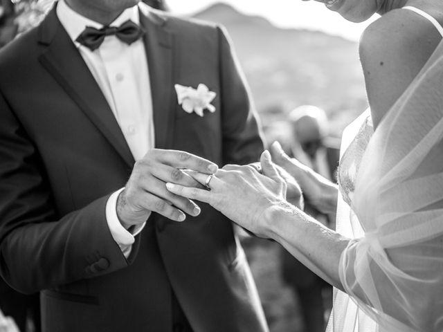 Il matrimonio di Domenico e Elisabetta a Ischia, Napoli 13