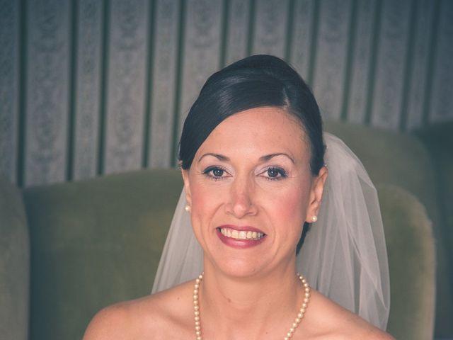Il matrimonio di Barry e Lynsey a Baveno, Verbania 4