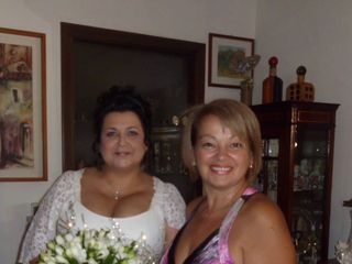 Le nozze di Marco e Sonia 3