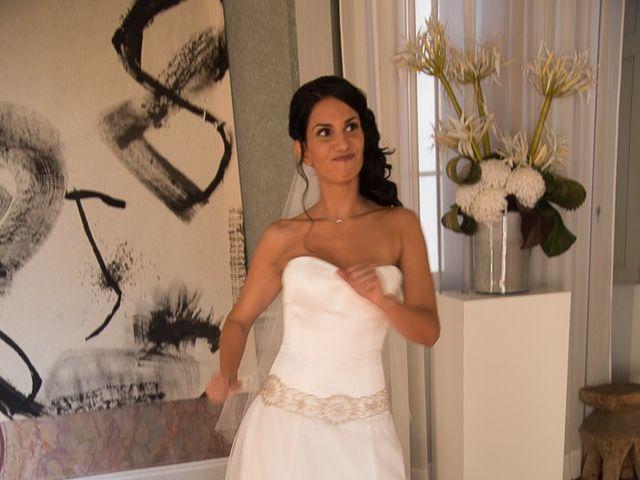Il matrimonio di Luca e Amina a Coccaglio, Brescia 72