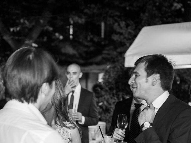 Il matrimonio di Luca e Amina a Coccaglio, Brescia 307