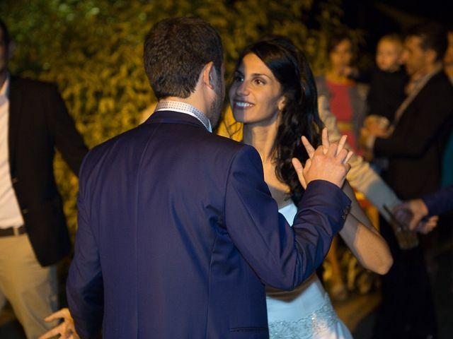 Il matrimonio di Luca e Amina a Coccaglio, Brescia 325