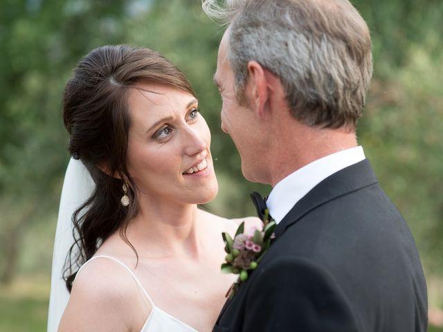 Le nozze di Ingunn e Erling