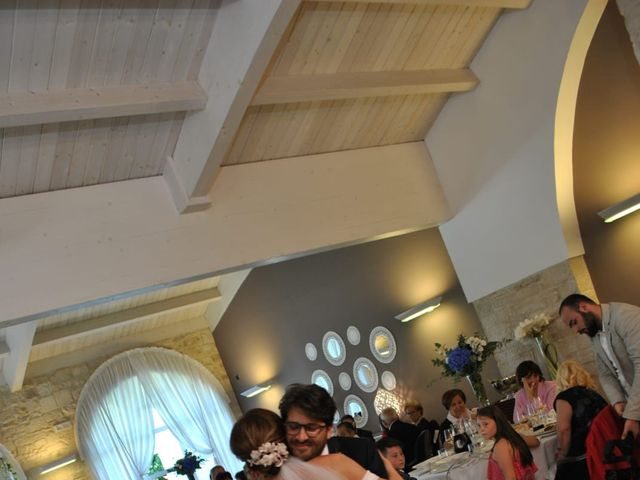 Il matrimonio di Michele e Anna a Cerignola, Foggia 3