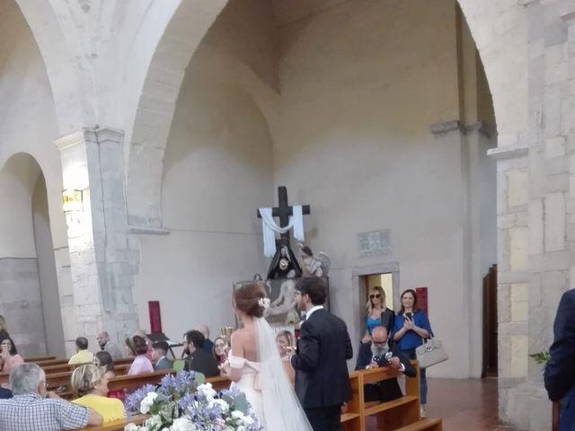 Il matrimonio di Michele e Anna a Cerignola, Foggia 4