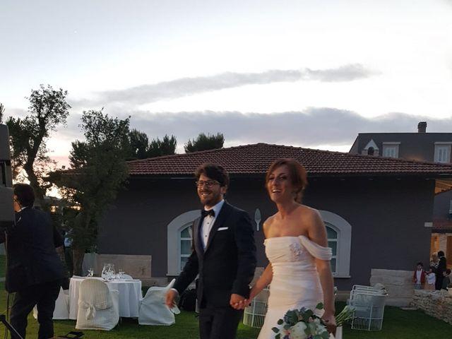 Il matrimonio di Michele e Anna a Cerignola, Foggia 5