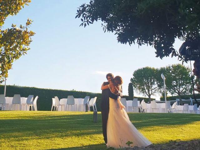 Il matrimonio di Michele e Anna a Cerignola, Foggia 6