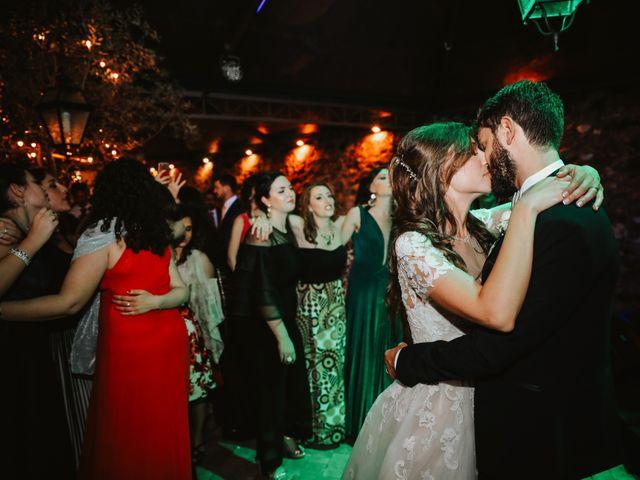 Il matrimonio di Stefano e Mariantonia a Castellammare di Stabia, Napoli 102