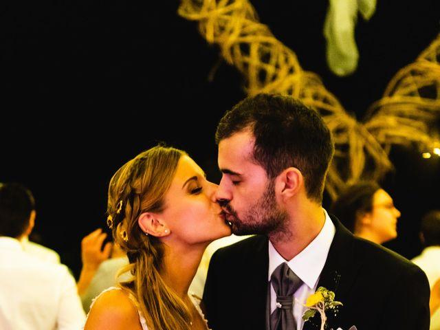 Il matrimonio di Daniel e Marianna a Buja, Udine 500