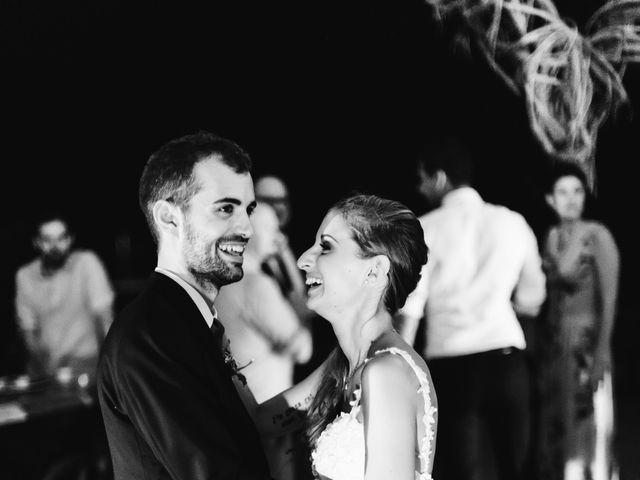 Il matrimonio di Daniel e Marianna a Buja, Udine 521