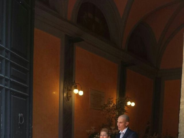 Il matrimonio di Clemente  e Daniela a Caltanissetta, Caltanissetta 3