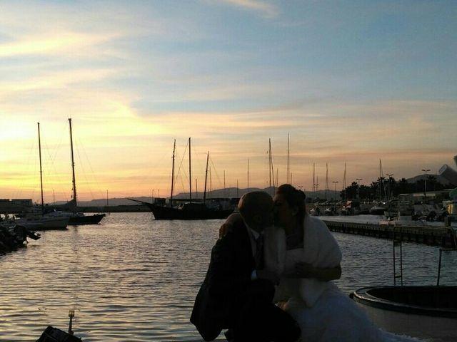 Il matrimonio di Clemente  e Daniela a Caltanissetta, Caltanissetta 4