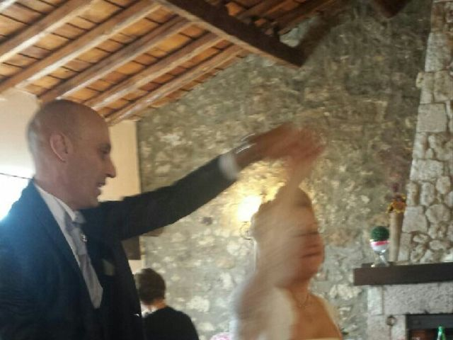 Il matrimonio di Clemente  e Daniela a Caltanissetta, Caltanissetta 9
