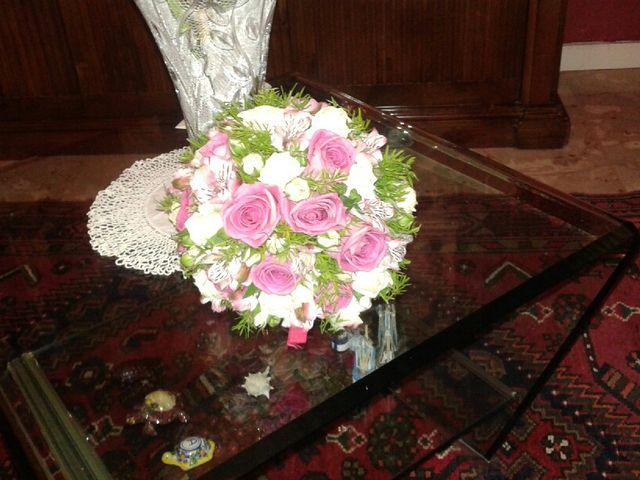 Il matrimonio di Clemente  e Daniela a Caltanissetta, Caltanissetta 13
