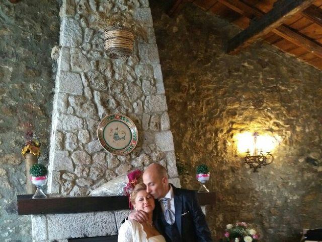 Il matrimonio di Clemente  e Daniela a Caltanissetta, Caltanissetta 16