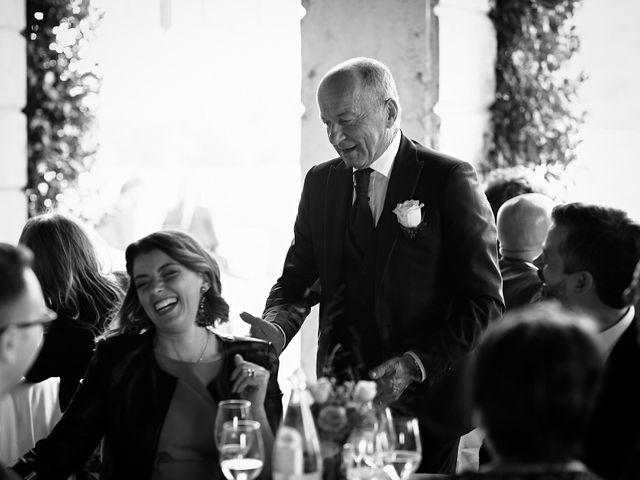 Il matrimonio di Giuseppe e Marina a Cassacco, Udine 48