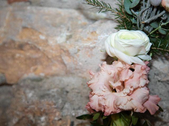 Il matrimonio di Michele e Alessandra a Pian Camuno, Brescia 66