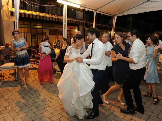 Il matrimonio di Giovanni e Marta a Bedizzole, Brescia 3