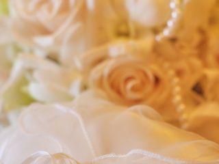 le nozze di Angela e Fabio 2