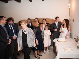 Le nozze di Adriana e Davide 1