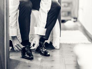 Le nozze di Annalaura e Fabio 3
