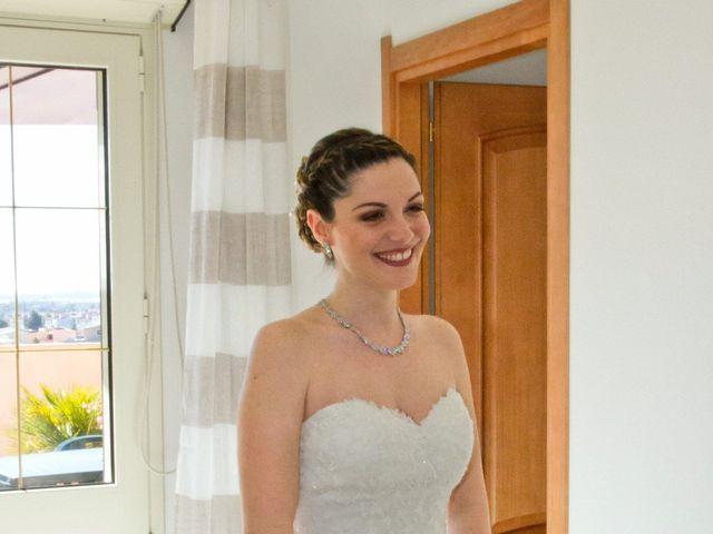 Il matrimonio di Andrea e Simona a Quartu Sant'Elena, Cagliari 17